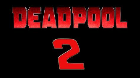 theme song deadpool soundtrack deadpool 2 theme song musique film deadpool