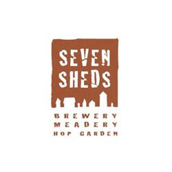 Seven Sheds Brewery by Seven Sheds Page Updated With Heaps More Beers The