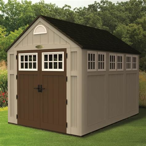 Plastic Garden Sheds For Sale by Resin Storage Sheds For Sale Classifieds