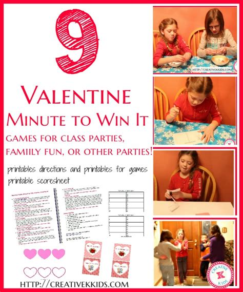 minute to win it valentines the ultimate week 45 my abundant