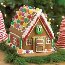 christmas gingerbread house to buy 11 best gourmet gingerbread houses to buy sometimes personalize and have shipped as christmas