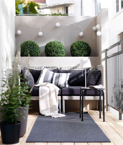 deco balcony 53 mindblowingly beautiful balcony decorating ideas to start right away