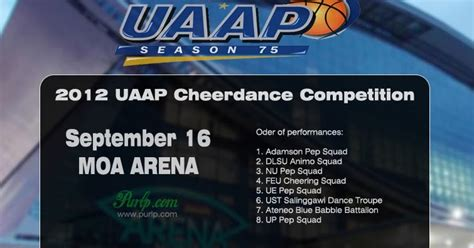 adele album price philippines 2012 uaap cheerdance chion nabs by up pep squad