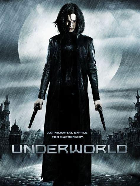 underworld film biography 31 best vire and werewolf movies images on pinterest