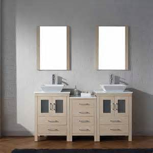 bathroom vanities 66 sinks bathroom vanity
