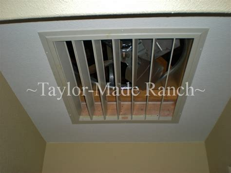 cool attic whole house fan environmentally friendly whole house fan