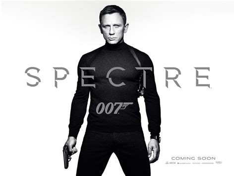 Resume 007 Spectre by 007 Spectre Bond Mou Madame Normale