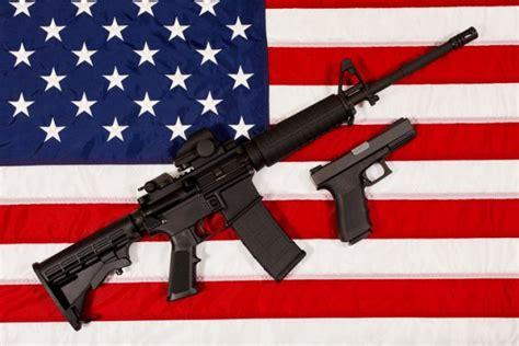 comprare armi senza porto d armi vendita e porto d armi come funziona in florida armi e
