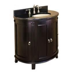 modern bathroom vanities buy modern bathroom vanity