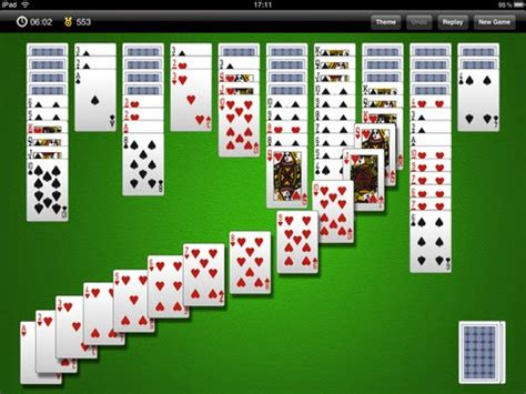 free full version solitaire download spider solitaire free download full version for windows