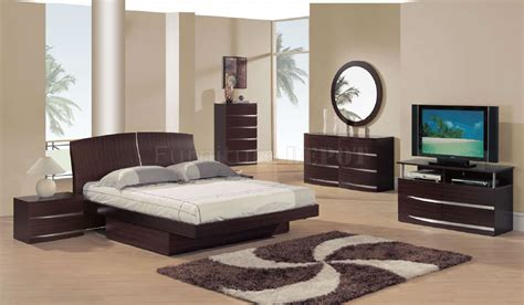 Contemporary Bedroom Furniture Uk Modern Bedroom Sets For Sale Furniture Uk Photo Rustic King Size On White Salebedroom Andromedo