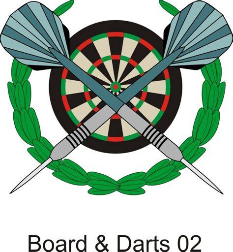 dart design dart logo www imgkid the image kid has it