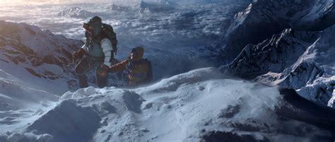 Film Everest Czas Trwania   film everest kino ars krak 243 w
