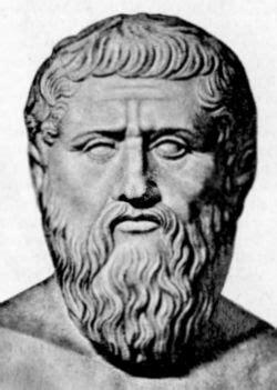 plato ancient history encyclopedia plato new world encyclopedia