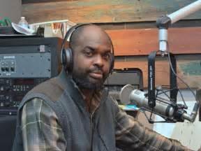 milwaukee talks wisn tv meteorologist chris gloninger