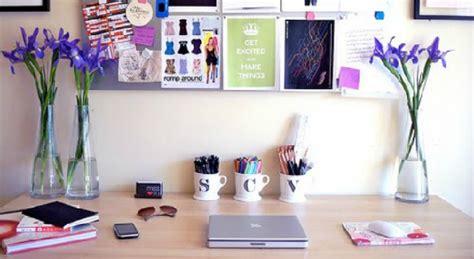 como decorar una oficina para mujer emprendepymes descubre los secretos de emprendedores