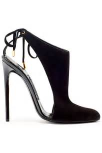 oook tom ford s shoes 2013 fall winter look 12