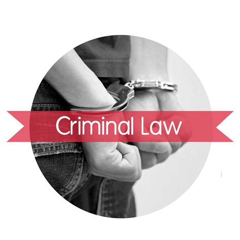 Can You Become A Lawyer With A Criminal Record Property118 Prosecuting Rogue Agents Property118