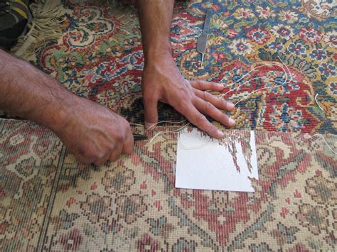 karastan rug cleaning rug master karastan area rugs cleaning and repair in los angeles