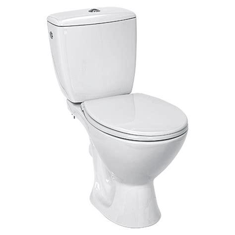 wc bd kombi wc kombination koral waagerecht mit wc sitz keramik