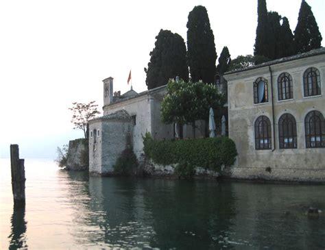 Wohnung Mieten Am Gardasee Gardasee Ratgeber De Die