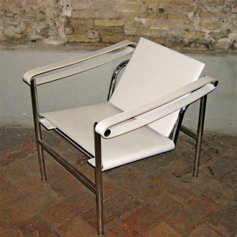 sedie le corbusier sedie restaurate dario alfonsi