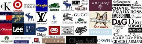 rating marche nomi di marca forte rating marche popolari ed i loro loghi