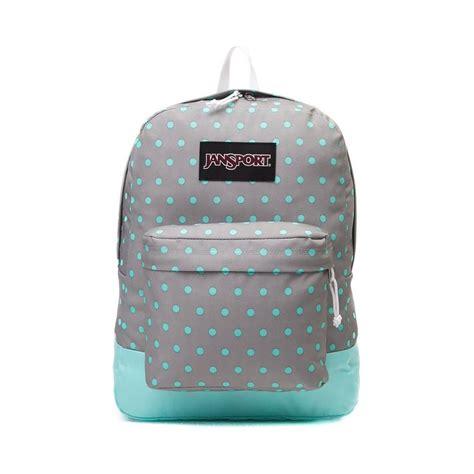 Travel Bag Club Grade Original 1000 images about backpacks on backpacks
