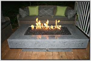 Costco Patio Furniture With Fire Pit by Costco Outdoor Furniture With Fire Pit House Outdoor