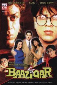film streaming lk nonton baazigar 1993 film streaming download movie