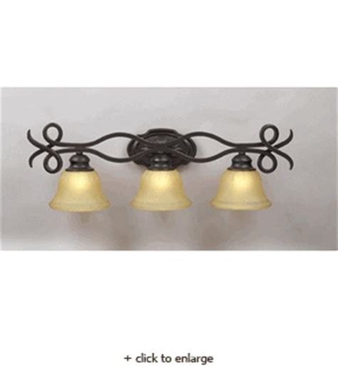 Wrought Iron Bathroom Light Fixtures Wrought Iron Light Fixtures Bathroom Remodel