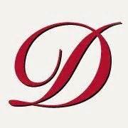 Decoreative Specialties by Decore Ative Specialties Reviews Glassdoor Co In