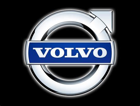 symbol volvo logo volvo tous les logos