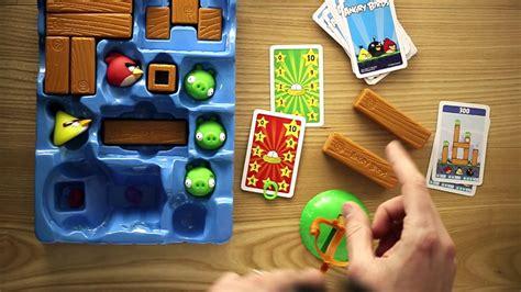 giochi da tavolo belli giochi da tavolo per bambini angry birds