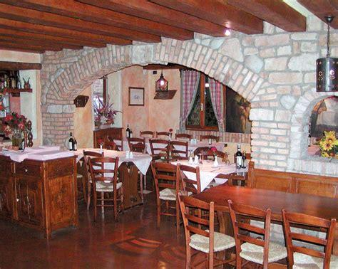 mattoni in pietra per interni mattoni in pietra per rivestimenti interni ed esterni