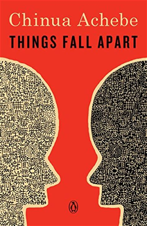 Things Fall Appart by Welcome Things Fall Apart 50th Anniversary Libguides
