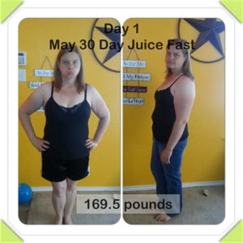 Drew Canole 5 Day Detox by 5 Day Juice Fast Weight Loss Results Weight Loss Diet