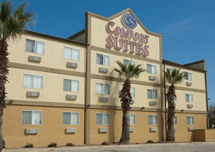 comfort suites airport north san antonio comfort suites airport north san antonio texas travelpony