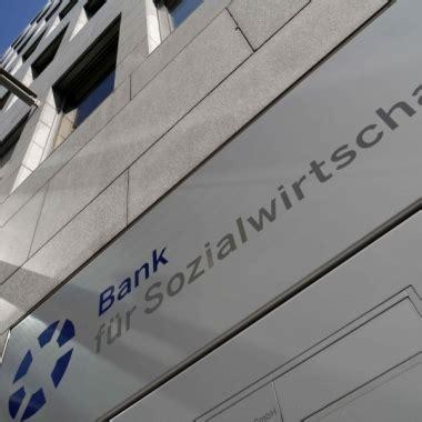bank sozialwirtschaft bank f 252 r sozialwirtschaft als arbeitgeber gehalt