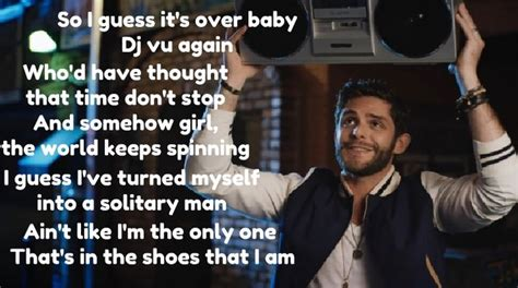 crash and burn thomas rhett 17 best images about lyrics on pinterest florida georgia