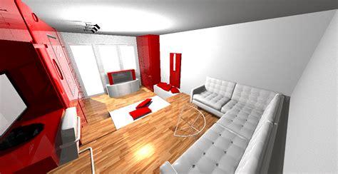 interior design ideas living room kitchen bedroom and