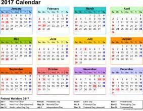 Calendar 2017 2017 calendar yearly calendar 2017 calendar 2017