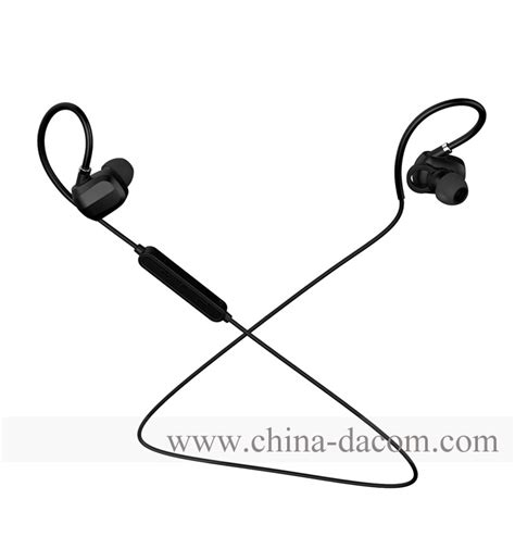 Headset Bloetooth Portable Naser Hight Quality high quality portable waterproof wireless bluetooth