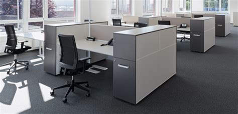 office furniture malaysia office partition design malaysia etrendfurniture cometrend office furniture malaysia