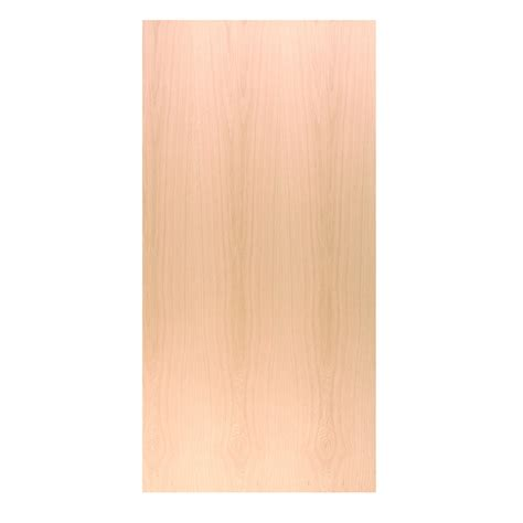 what is cabinet grade plywood 3 4 quot white oak 4 x8 plywood g2s made in usa