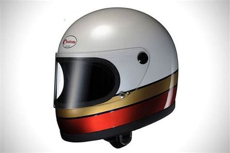 Helm Retro Klasik 3 Zxex 17 best images about motorcycle on