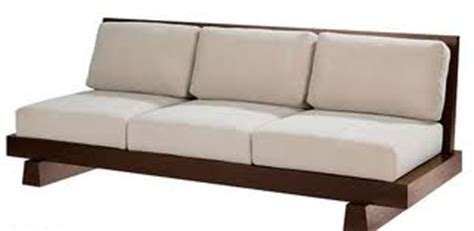 japanese style sofa wooden living room japanese style sofa simple design buy