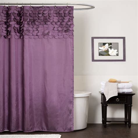 shower curtains bed bath and beyond bed bath and beyond shower curtains best daily home design