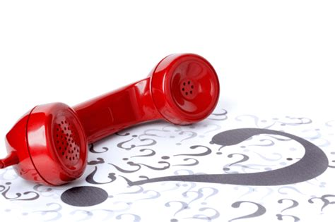national do not call list for cell phones do not call processing