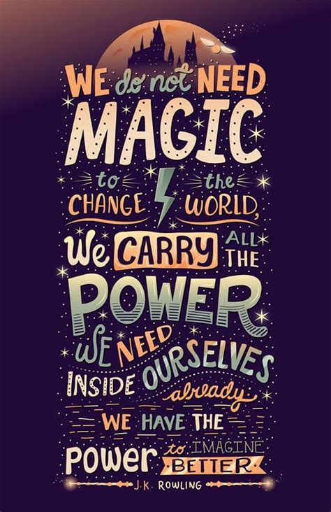 better together discover the power of community books 25 best harry potter quotes on inspirational